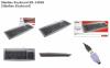 Trust 14211 :: Клавиатура Slimline Keyboard, KB-1400S