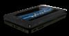 "SWEEX Yarvik TAB264 :: 7"" WI-FI таблет с Android 4.0 и 4GB памет, капацитивна матрица"
