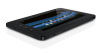 "SWEEX Yarvik TAB224 :: 7"" WI-FI таблет с Android 4.0 и 4GB памет, резистивна матрица"