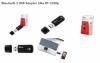 Trust 15300 :: Bluetooth 2 USB адаптер, 10 м, BT-2250p