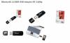 Trust 15076 :: Bluetooth 2.0 EDR USB адаптер, BT-2100p