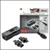 Trust 14864 :: Филтър за захранване за лаптоп Notebook Surge Guard, PW-1100p