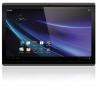 "SWEEX Yarvik TAB275 :: 7"" таблет, Android 4.0.3, 1 GB RAM, 8 GB, IPS капацитивна матрица, HDMI"