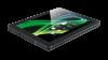"SWEEX Yarvik TAB469EUK :: IPS 9.7"" WI-FI таблет, Android 4.0.3, 1GB / 8GB, HDMI изход, Bluetooth"