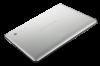 "SWEEX Yarvik TAB9-200 :: Dual-Core IPS 9.7"" таблет, Android 4.1.1 Jelly Bean, 1GB / 16GB, HDMI изход, Bluetooth, 2 камери"