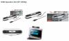 Trust 14660 :: Колони USB Speaker Set, SP-2930p