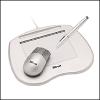 Trust 12052 :: Таблет Wireless (Design & Work) Tablet 200-V2, TB-2100
