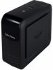 CyberPower DX600E :: Компактен UPS с Green Power технология
