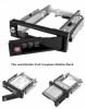 """Raidsonic IB-168SK-B :: Чекмедже за 3.5"""" SATA (I & II) дискове"""