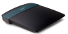 Linksys EA2700 :: Smart Wi-Fi Advanced Dual-Band N600 Router, 300+300 Mbps