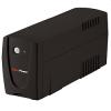 CyberPower VALUE800E-GP :: UPS с Green Power технология