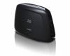 Linksys WAP610N :: Dual-band Wireless-N безжична входна точка