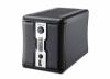 Thecus N2200 :: Гигабитово NAS устройство, 4 TB