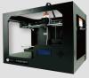 Sky-Tech :: 3D принтер SKYMAKER-A2 Black, Dual Extruder, Dual color