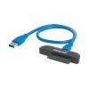 "MANHATTAN 130424 :: SuperSpeed USB 3.0 към SATA 2.5"" адаптер"