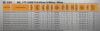 MIRSAN MR.SOH07U30MN.01 :: Сървърен шкаф за мрежово оборудване - 535 x 300 x 350 мм, D=300 мм / 7U, черен, за стена, SOHO