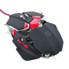 SANDBERG SNB-640-00 :: Геймърска Мишка Blast Mouse