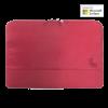 "TUCANO BFTS10-R :: Калъф Tessera за 10.8"" Microsoft Surface 3, червен цвят"