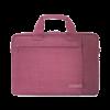 "TUCANO BSVO1112-BX :: Чанта Svolta Slim за 11.6-12.5"" ултрабук, цвят бургунди"