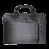"TUCANO BSVO1314 :: Чанта Svolta Medium за 13.3-14.0"" ноутбук, черен цвят"