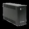 CyberPower UT1050E :: UT Series UPS устройство, 1050VA