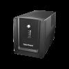 CyberPower UT1500E :: EX Series UPS устройство, 1500VA