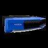 Linksys SE4008 WRT :: 8-портов гигабитов суич