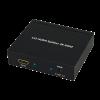 ROLINE 14.99.3582 :: ROLINE HDMI сплитер, 4K, 2-портов