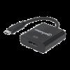 MANHATTAN 152020 :: Конвертор от USB Type-C 3.1 към DisplayPort