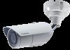 GEOVISION GV-EBL3101 :: IP камера, 3.0 MP, H.264, P-Iris, 2.8~12 mm, Super Low Lux, WDR Pro, IR, Bullet
