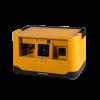 CyberPower CPSHB300ETR :: Хибриден PV соларен инвертор, MPPT