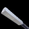 DAZZLE LIGHT VALUE DZ-40-V :: Високоефективна LED лампа 37 Watts, 4763 lm, без управление