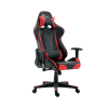 WHITE SHARK ROAD KILLER :: Gaming Chair