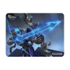 WHITE SHARK MP-1894 :: MOUSE PAD Arcane Sentry 400 x 300mm
