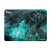 WHITE SHARK MP-1898 :: MOUSE PAD ENERGY GORGER 400 x 300mm