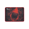 WHITE SHARK GMP-1699 L :: MOUSE PAD SKY WALKER L 400X300MM