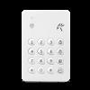 CHUANGO KP-700 :: Безжична RFID клавиатура за алармена сиситема