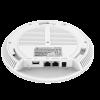 Grandstream :: 802.11ac Wave-2 WiFi Access Point