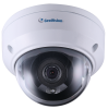 GEOVISION GV-ADR2702 :: 2MP H.265 Low Lux WDR IR Mini Fixed Rugged IP Dome