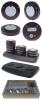 Y-P301KIT :: Guest Wireless Pager система, комплект клавиатура, пейджъри и зарядна станция