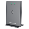 GRANDSTREAM DP752 :: DECT VoIP безжична базова станция, до 10 SIP линии, до 5 слушалки, PoE, Full HD звук, 3-way voice конференции