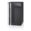 Thecus N8850 :: 10 GbE ready TopTower NAS устройство за 8 диска, 32TB, Intel® Core™ i3 2120 3.3GHz, 4 GB RAM, USB 3.0, HDMI Out