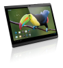 "Yarvik Xenta TAB07-200 :: 7"" IPS, Android 4.1.1 Jelly Bean, 1.6 GHz Dual-Core CPU, 400 MHz Quad core GPU, 8 GB Storage, 1 GB RAM, Bluetooth, HDMI"