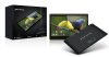"Yarvik Xenta TAB07-200 :: 7"" IPS таблет, Android 4.1.1 Jelly Bean, 1.6 GHz Dual-Core CPU, 400 MHz Quad core GPU, 8 GB Storage, 1 GB RAM, Bluetooth, HDMI"