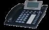 GRANDSTREAM GXP2000 :: интернет телефон с 4 линии
