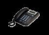GRANDSTREAM BT200 :: интернет телефон с 1 линия