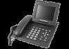 GRANDSTREAM GXV3000 :: интернет видео телефон