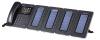 GRANDSTREAM GXP2200EXT :: Разширителен модул с 20 бутона за GXP2200, с LCD дисплей