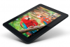 "Yarvik Xenta TAB09-211 :: 9.7"" IPS таблет, Android 4.1.1 Jelly Bean, 1.6 GHz Cortex A9 Dual-Core процесор, 400 MHz Quad core видеокарта, 16 GB Storage памет, 1 GB DDR3 RAM памет, Bluetooth, HDMI, 2 камери"