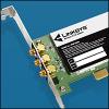 Linksys WMP300N :: Безжичен мрежов адаптер, PCI, 802.11n